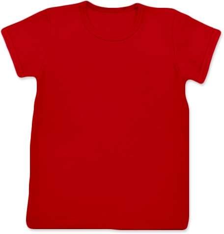 57920a92e39 dětské tričko KRÁTKÝ RUKÁV s elastanem