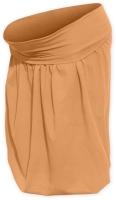 82dbdb2d0e3 Těhotenské sukně Jožánek
