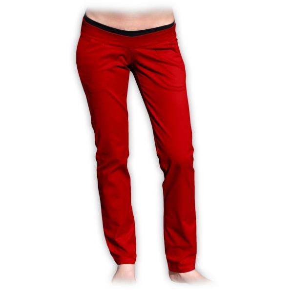 bacc62516522 těhotenské rifle jeans džíny denim kalhoty pro těhotné
